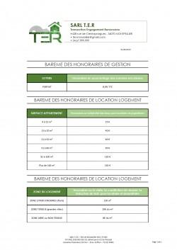 PDF de BAREME GESTION ET LOCATIONS_page-0001