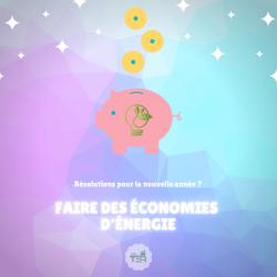 ECONOMIES D ENERGIE (1)