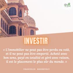investir ancien (4)